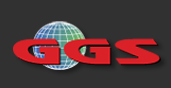 GGS Information Services